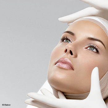 Charo Hernandez Tratamientos intensivos faciales