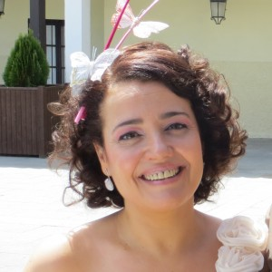 Testimonial novia Virginia