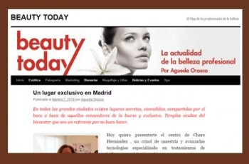 entrada_BeautyToday