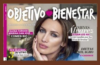 entrada_revista_ObjetivoBienestar